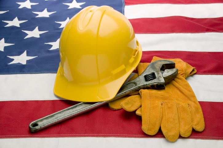 A3 Contracting LLC | Linden NJ | Construction |