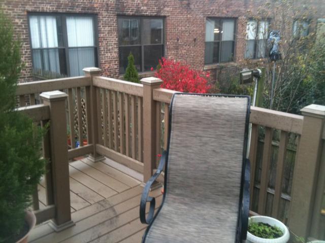 A3 Contracting LLC   Linden NJ   Construction  